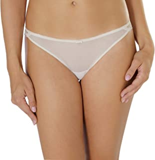 Rosme New Womens Thongs//Strings Collection Lively