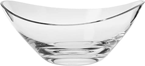 Best krosno poland glass products Reviews