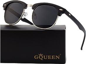prezzo competitivo 04351 bc547 Amazon.it: occhiali da sole graduati