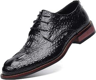 ビジネスシューズ メンズ 革靴 外羽根 フォーマル メンズ 靴 黒 赤 ゴールド メンズシューズ ビジネス レースアップシューズ おしゃれ 紳士靴 軽量 防滑 通気性 カジュアル パーティー 結婚式 冠婚葬祭