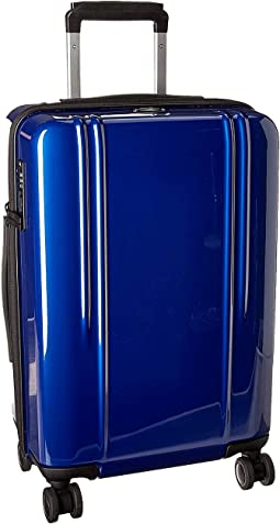 "ZRL Polycarbonate 22"" - Domestic Carry-On Spinner"