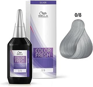 Color Fresh Liquid 0/8, 75ml by Color Fresh