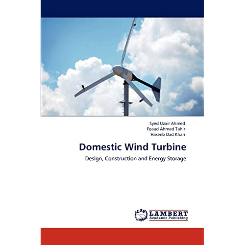 Wind Turbine: Buy Wind Turbine Online at Best Prices in India