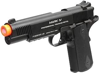KWA 1911 MK IV PTP Pistol (101-00341)