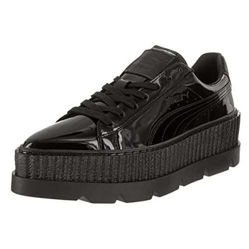 new arrival e9849 d2003 Fenty PUMA Creepers: Amazon.com
