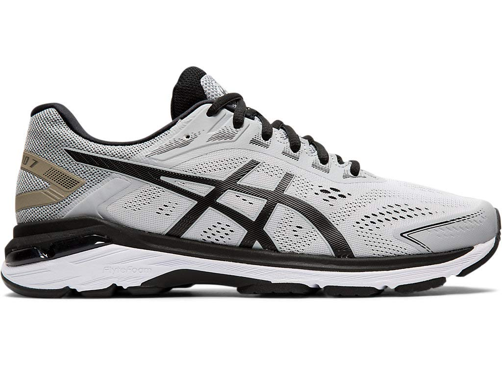 ASICS GT 2000 Running Shoes Black