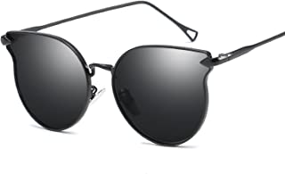 Korean Trend Sunglasses Influx Universal Sunglasses Personality Colorful Sunglasses