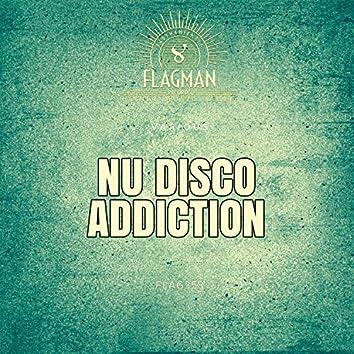 Nu Disco Addiction