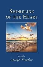 Shoreline of the Heart