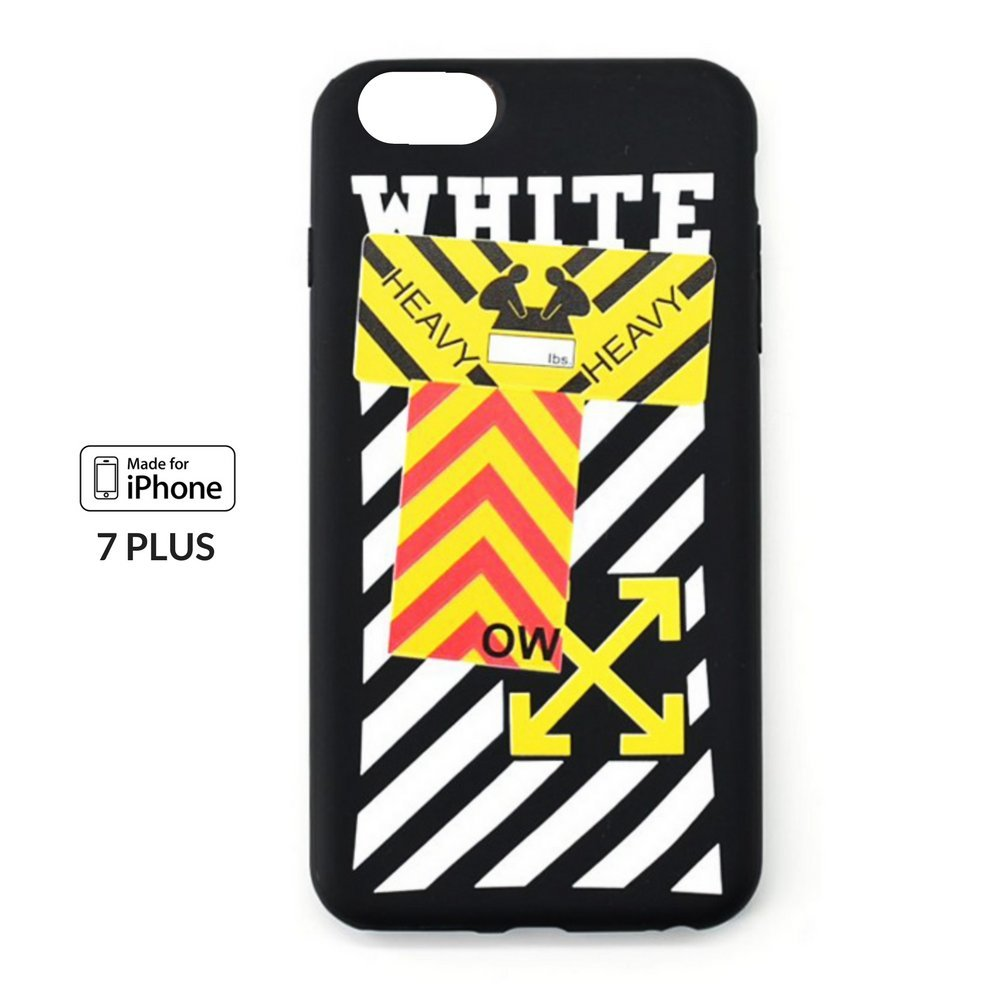 iphone 7 plus designer cases amazon comnis industries iphone 7 plus 8 plus street fashion luxury flexible durable designer protective