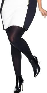 just my style nylon tights