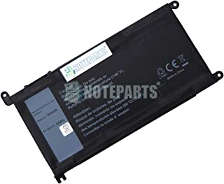【NOTEPARTS】Dell デル Inspiron 13 (5368 / 5378 / 7368 / 7378) Inspiron 15 (5565 / 5567 / 5568 / 5578 / 7569 / 7579) Inspiron ...