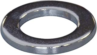 5-Pack The Hillman Group The Hillman Group 4331 5//8 IDx 2-3//4 OD x 1//8 in Large Neoprene Washer