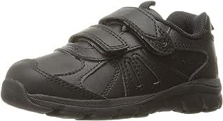 Stride Rite Kids' Cooper 2.0 H&l Sneaker