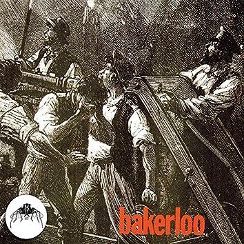 Bakerloo [2013 remaster]