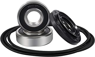Yoursme Front Load Washer Tub Bearing and Seal Kit Replacement for LG and Kenmore Etc. 4036ER2004A 4036ER4001B 4280FR4048L 4280FR4048E