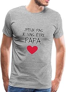 Ingénieur homme drôle t shirt tee cadeau de noël pour papa lui-toutes tailles