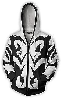 Best kingdom hearts nobody hoodie Reviews