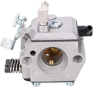 Accesorio de repuesto de carburador de carburador apto para piezas de motosierra de carburador Stihl 028 028AV 028
