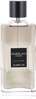 Guerlain Homme - perfume for men, 100 ml - EDP Spray