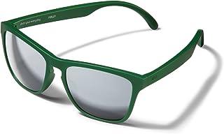 Distil Union Magnetic Seafarer Sunglasses - Lightweight, Flexible and Polarized