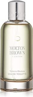 Molton Brown Eau de Toilette Spray, Tobacco Absolute, 3.3 fl. oz.