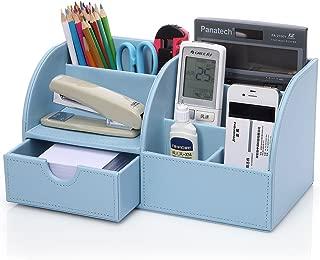 Best stationery storage box Reviews