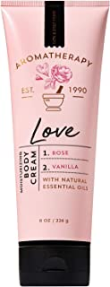 Best bath and body works love Reviews
