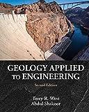 Science Tech Geologies