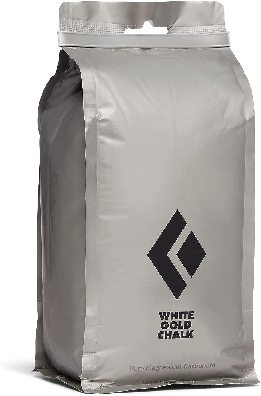 Black-Diamond-White-Gold-Loose-Chalk
