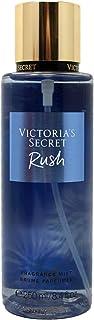 VictoriaS Secret Agua de Colonia para Mujeres 250 ml