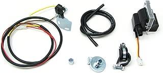 Powerdynamo MZ-B VAPE Ignition Only System Stator MZ ETZ 125 150 ETZ 250 251 301