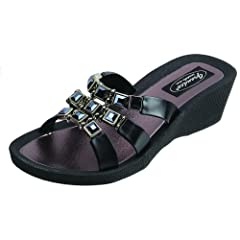 f2d150469 Grandco Shoes - Casual Women s Shoes