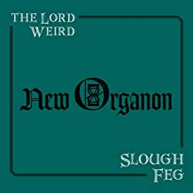 Best the lord weird slough feg Reviews
