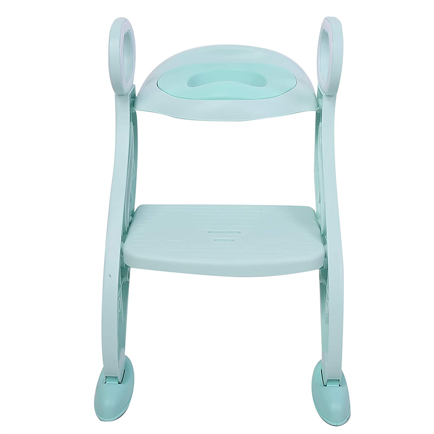 Potty Training Toilet Seat Toddler with shop Step Seattle Mall Safely