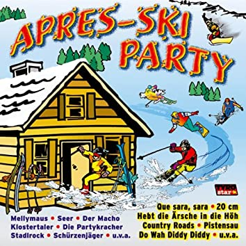 Apres-Ski Party Folge 2
