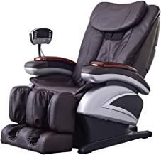 Best electric massage chairs Reviews