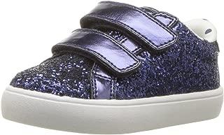 Kids Gloria Girl's Casual Sneaker