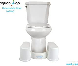 Best potty helper stool Reviews