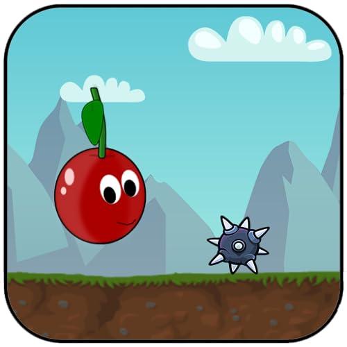 Cherry Survival