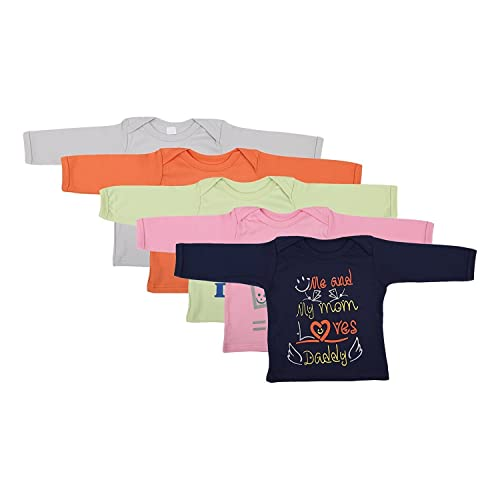 Baby Boy Clothes Buy Baby Boy Clothes Online At Best Prices In