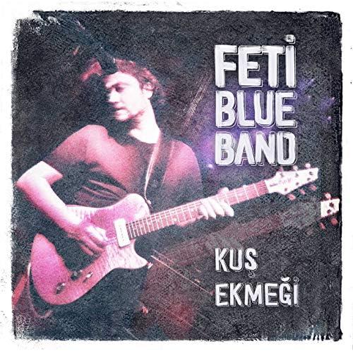 Fetiblue Band
