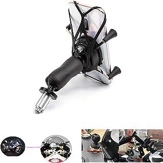 Suchergebnis Auf Für Handyhalter Nicht Verfügbare Artikel Einschließen Motorräder Ersatzteile Auto Motorrad