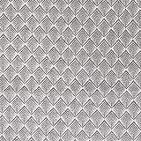 Sugarapple Stoff Meterware Baumwolle beschichtet |