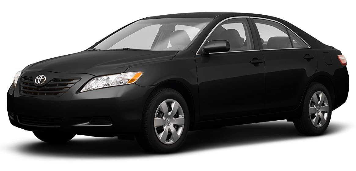 amazon com 2009 toyota camry reviews images and specs vehicles rh amazon com 2009 Toyota Camry Le toyota camry 2009 manual book