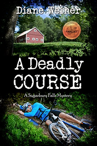 A Deadly Course