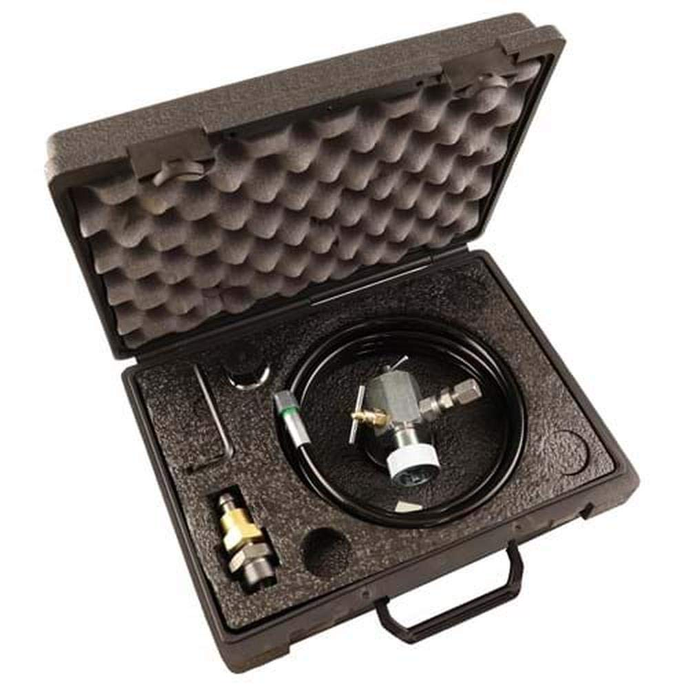 8302216 Our shop most popular Accumulator Test Tool Japan's largest assortment Fits IH Case