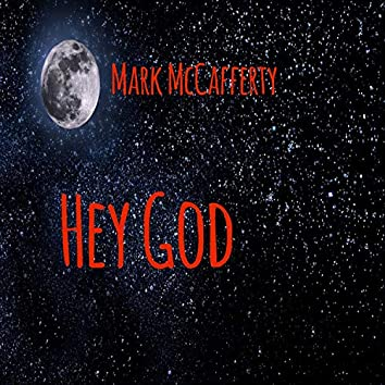 Hey God