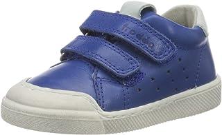 Froddo G2130200 Boys Shoe, Basket Garçon