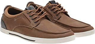 Call It Spring Men's Fabiano Sneakers